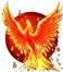 avatar for nohino