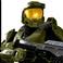 avatar for user37