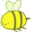 avatar for hosscat