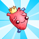 avatar for Poupinou
