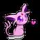 avatar for bugboy1211
