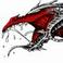 avatar for jackarbiter