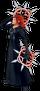 avatar for Raf2333333