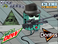 avatar for Cukboy23