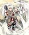 avatar for ashlynne11_xox