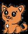 avatar for na300skullz