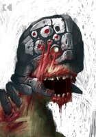 avatar for xDeadmanwalkingx