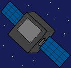 avatar for Netprobe