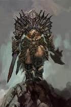 avatar for Ajuka