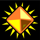 avatar for JTPG