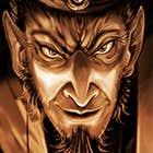 avatar for BDJ7777