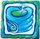 avatar for Nitacu