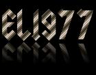 avatar for ELI977