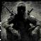 avatar for drangonmaster