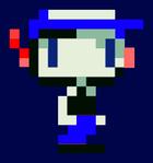 avatar for xXNukedUpXx