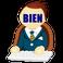 avatar for bien83