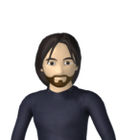avatar for Lynerus