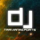 avatar for TravianReports