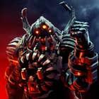 avatar for GrayGemini