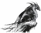 avatar for Luckas1332