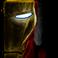 avatar for JoseRamonG