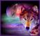 avatar for IAngelIsScary
