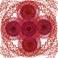 avatar for olof12345