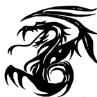 avatar for Skeith_Xx