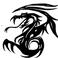 avatar for juliojulio1234