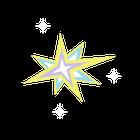 avatar for aplejak