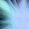 avatar for taconinja123