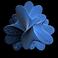 avatar for V3XT
