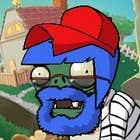 avatar for maxm99