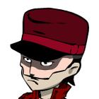 avatar for AliffZulkarnain