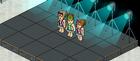 avatar for Siobhan10