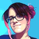 avatar for supersugoi