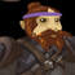 avatar for jjrap3