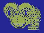 avatar for Vivitan