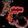 avatar for nhoodfan