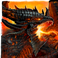 avatar for Teft2k