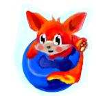 avatar for B_J_N123