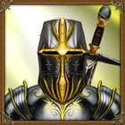 avatar for Diavd125