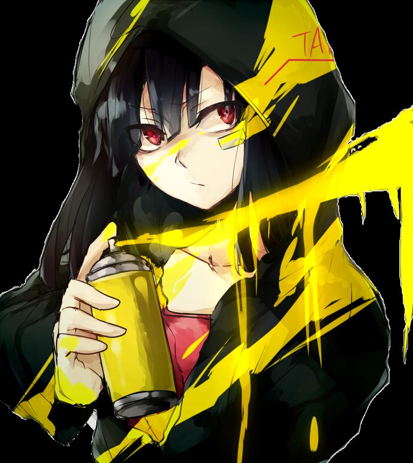 avatar for darkrabbit64