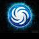 avatar for himinifi