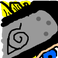 avatar for katvandelol