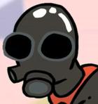 avatar for dragoonclawz