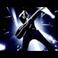 avatar for Neko187