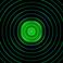 avatar for p4u13