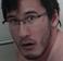 avatar for ZepTheGameGod