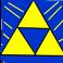 avatar for LinkPeaceMaker